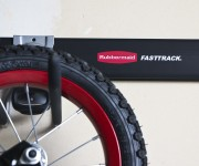 rubbermaid fasttrack_1