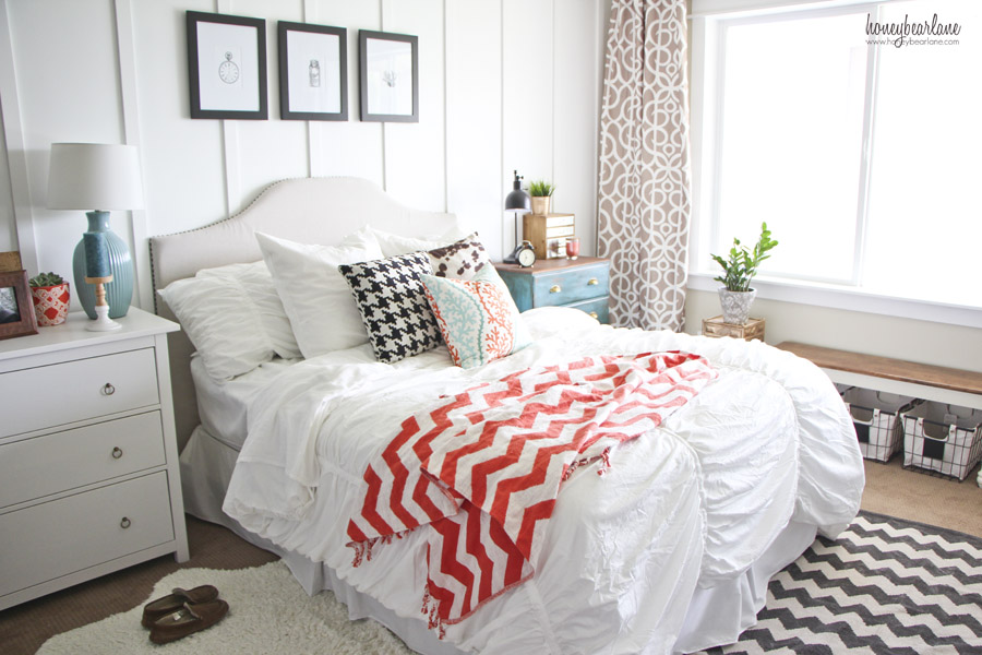 Bed Sheet Set Near Me