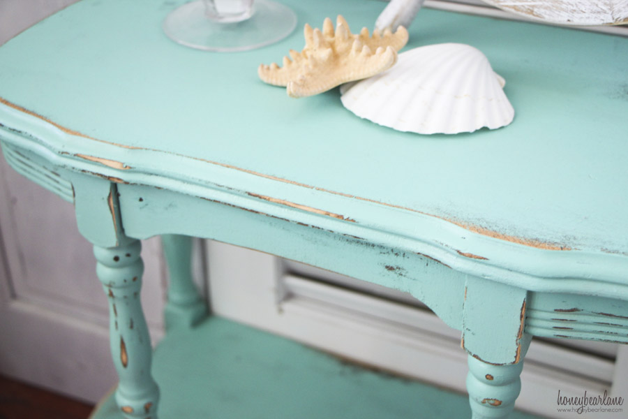 5 tips for painting furniture honeybear