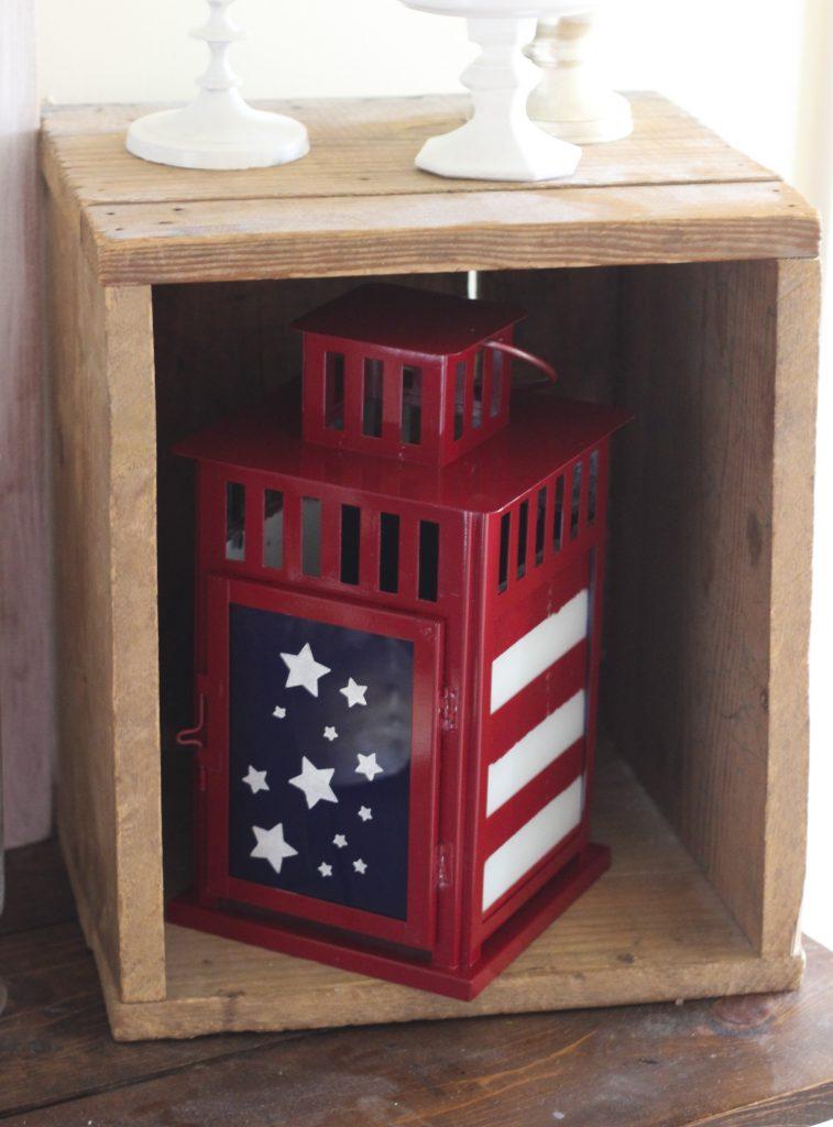 patriotic lanterns_1