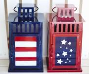 patriotic lanterns_2