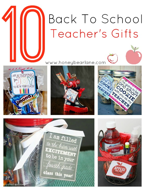 teachersgiftsfinal