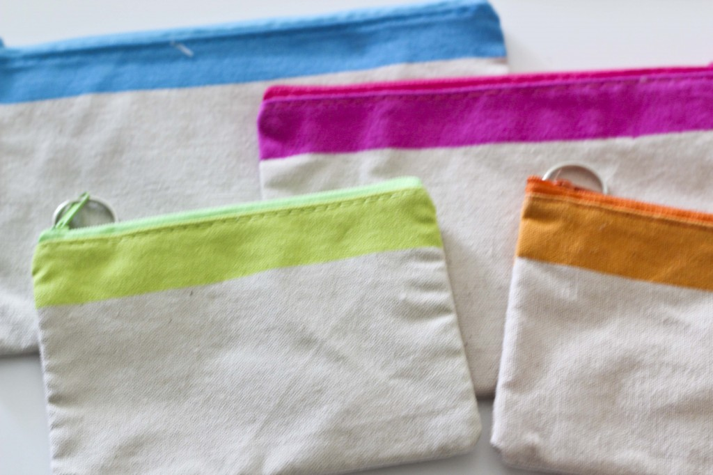 sharpie craft bags_1