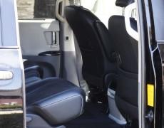 car detailing diy
