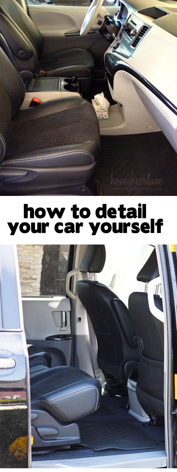 Car Wash Liquid  Gal