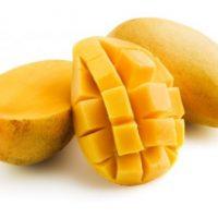 Master the Mango!