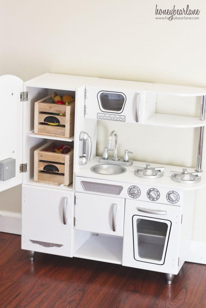 Best Kitchen Hardware For Dark Cabinets