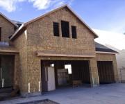 honeybear house structure_4