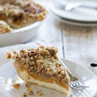 20 Fabulous Pie Recipes