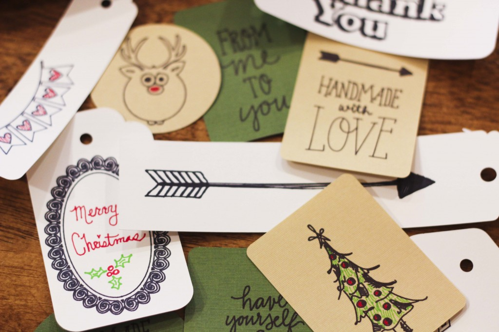 silhouette gift tags_2