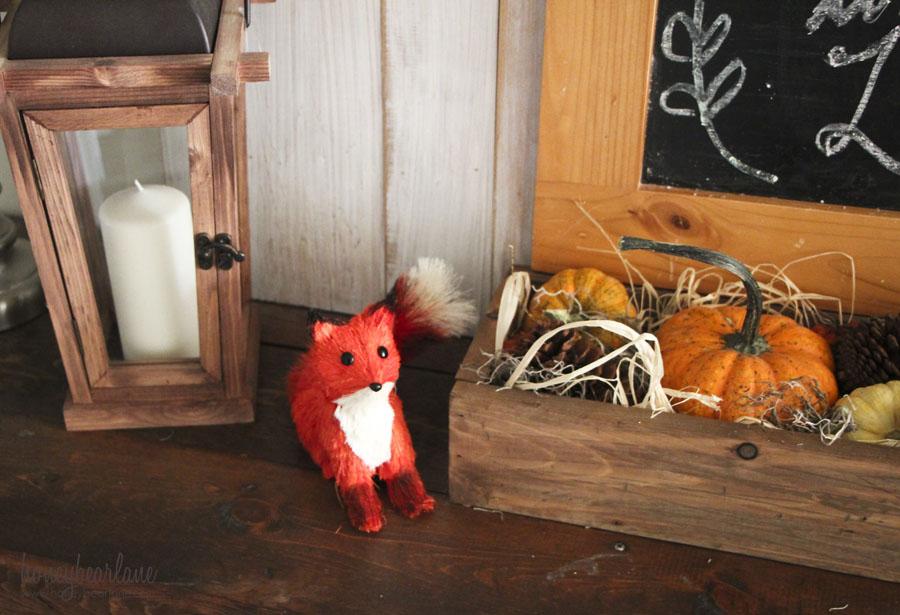 world market fox