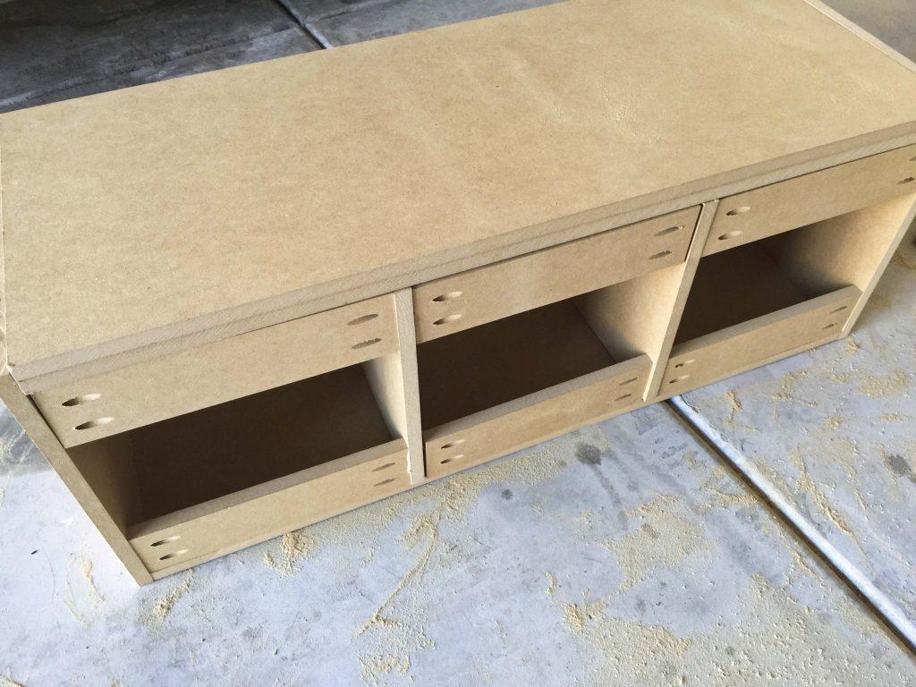 mudroom bench_7