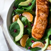 mouthwatering paleo recipes