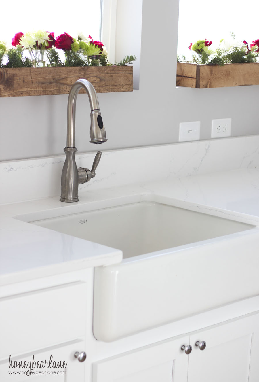 Farmers Sink White : white farmhouse sink i love my sink but i