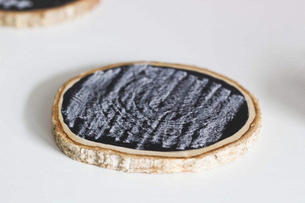 chalkboard painted coasters_2
