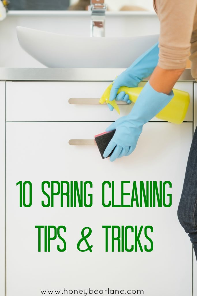 Cleaning Furniture For Bed Bugs