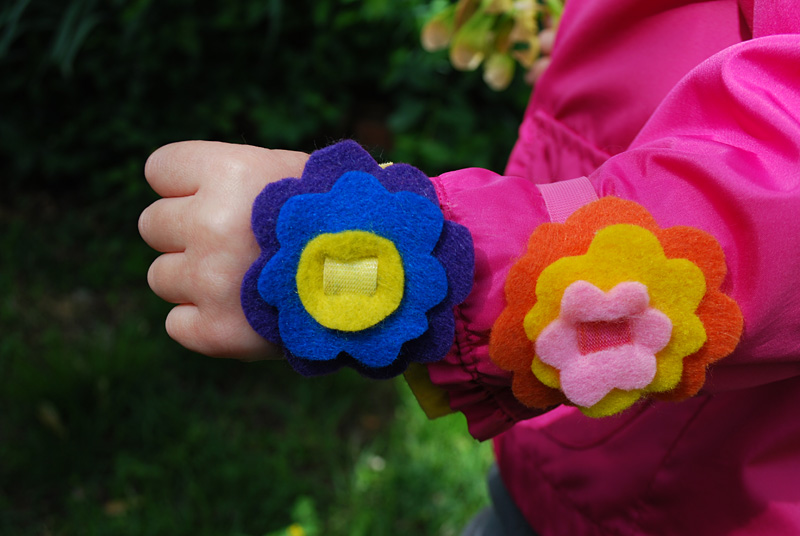 15 enjoyable easter crafts for kids honeybear lane easter crafts for kids negle Choice Image