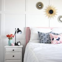 10 Steps to Take a Room from Blah to Wow!