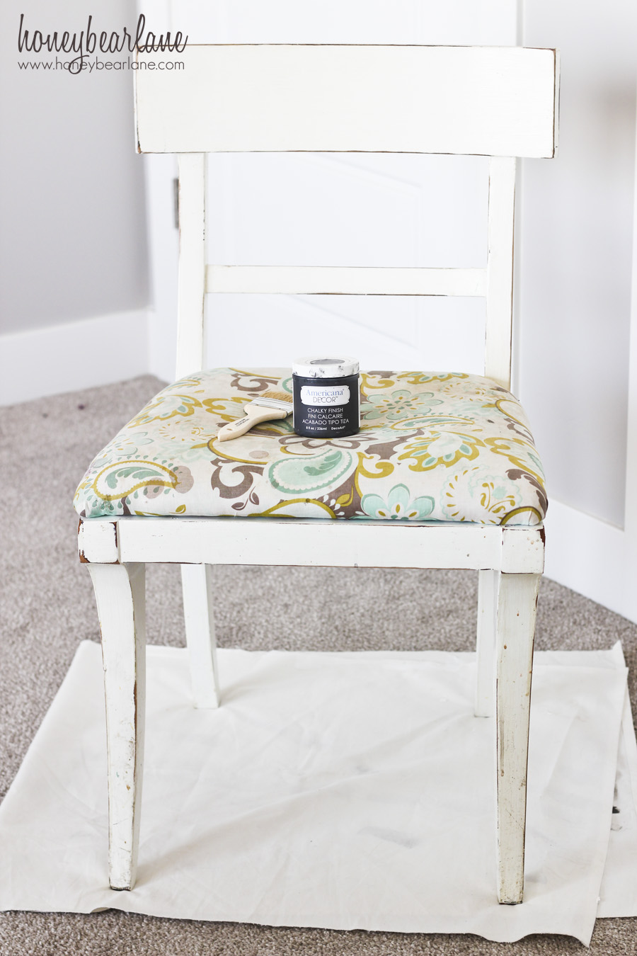 100 Dark Gray End Table Painted Outdoor Coffee Table