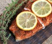 12 Amazing Salmon Recipes