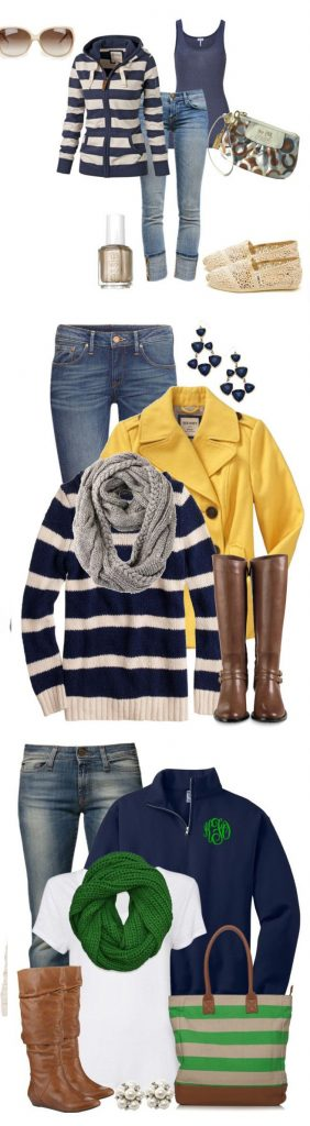 fall outfits 3