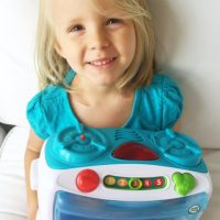 Leapfrog Toys Review