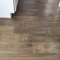 Why I Chose Laminate Flooring
