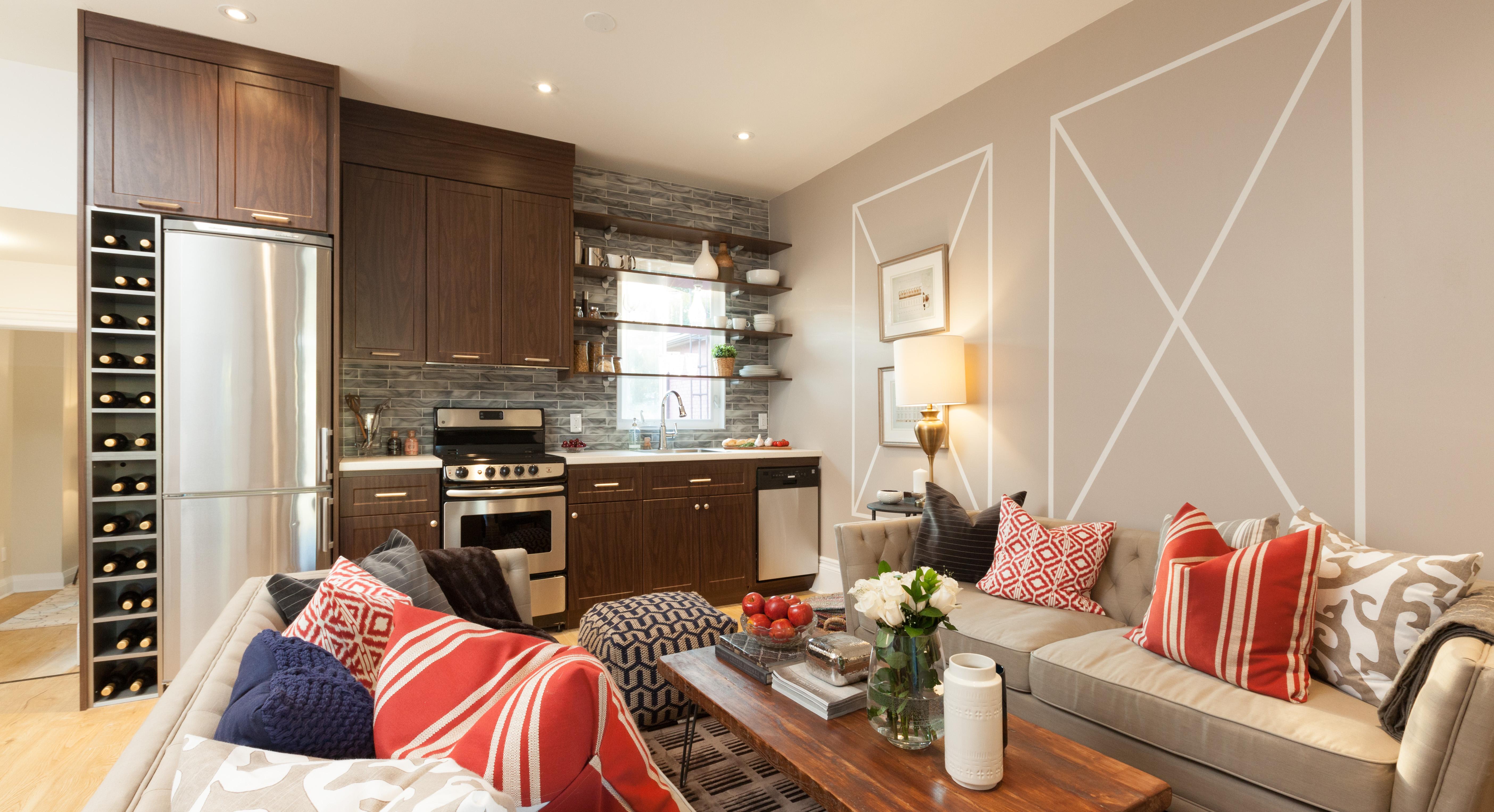 Income Based Apartments For Rent In Cincinnati Ohio