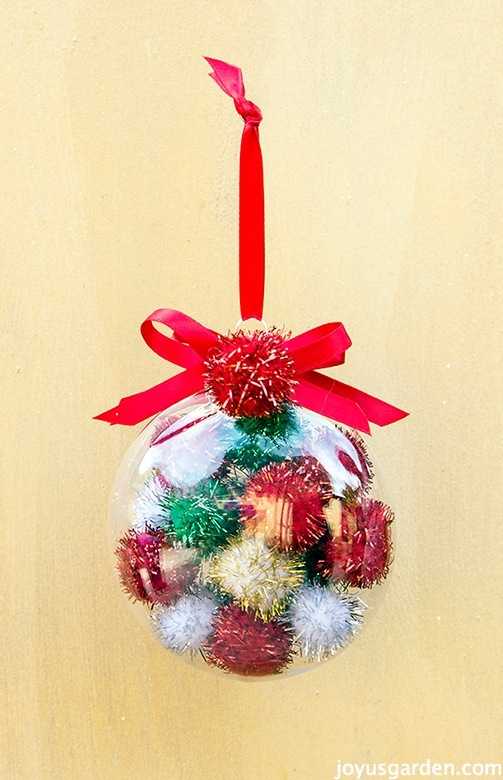 Diy Wreath Ideas