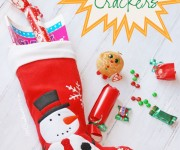 25 DIY Stocking Stuffers Under $10