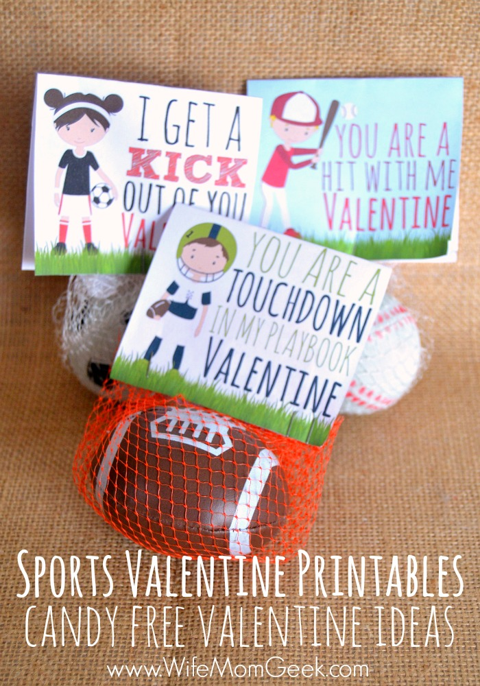 25 DIY Valentine Ideas For The Classroom