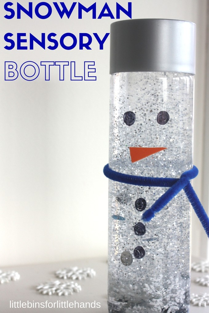 Snowman-Sensory-Bottle-Melting-Snowman-Winter-Activity-680x1020
