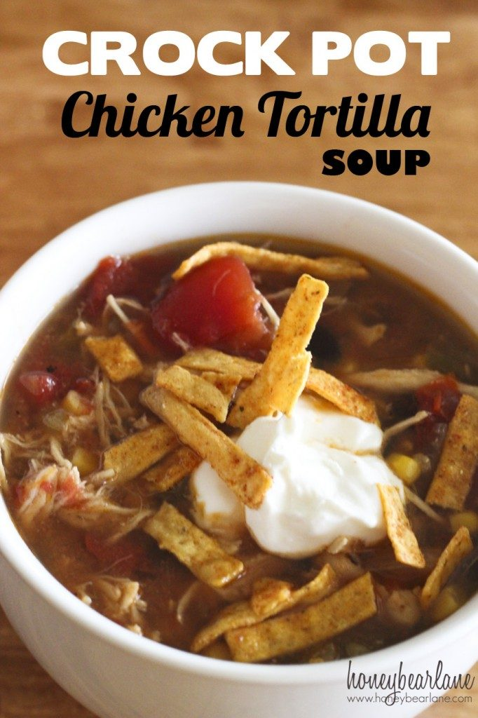 25 Cold Weather Comfort Foods perfect for warming you up on those ...