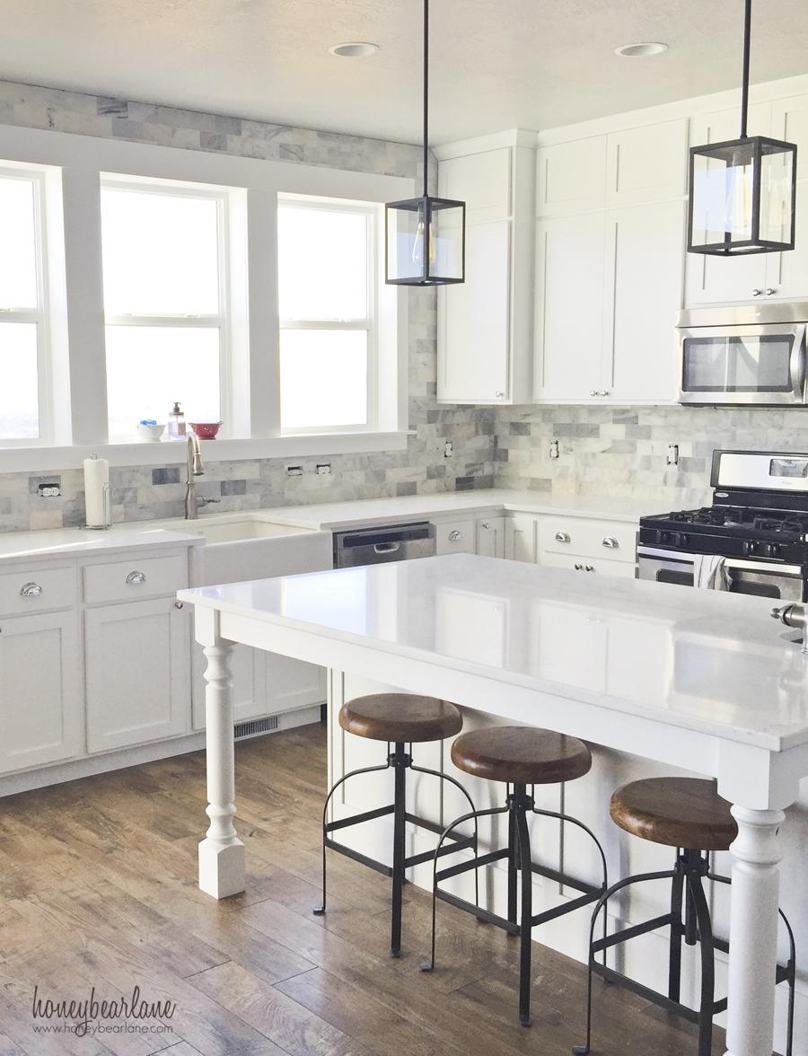 Marble Kitchen Accessories Uk