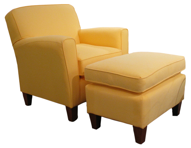 Soft Touch Furniture Repair Restoration Amp