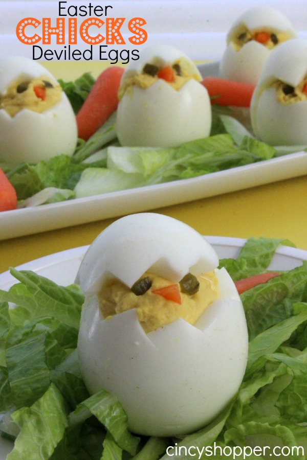 Egg Casserole Recipes Easy Bacon
