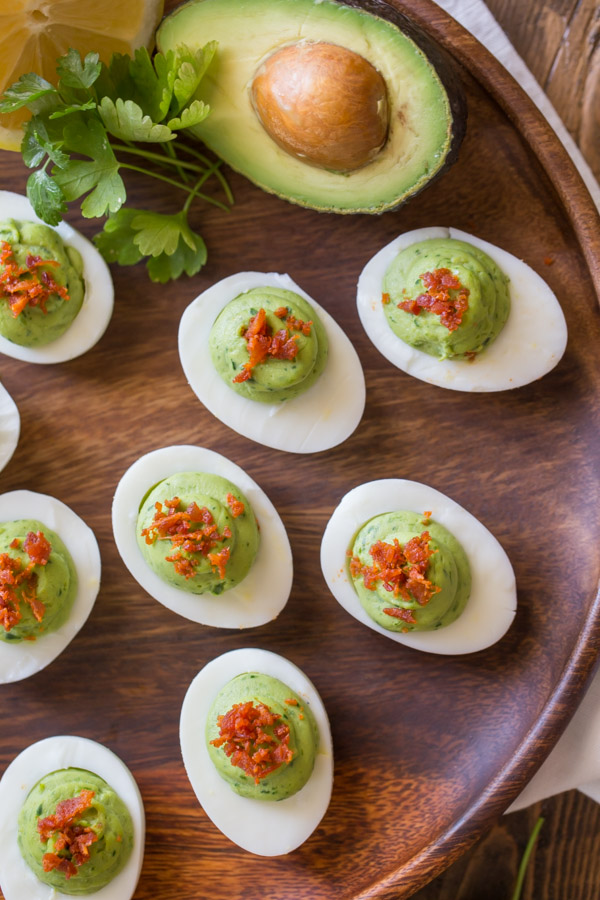 Brunch Ideas For Easter: 25 Satisfying Easter Menu Ideas