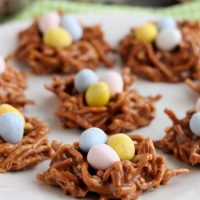 25 Satisfying Easter Menu Ideas