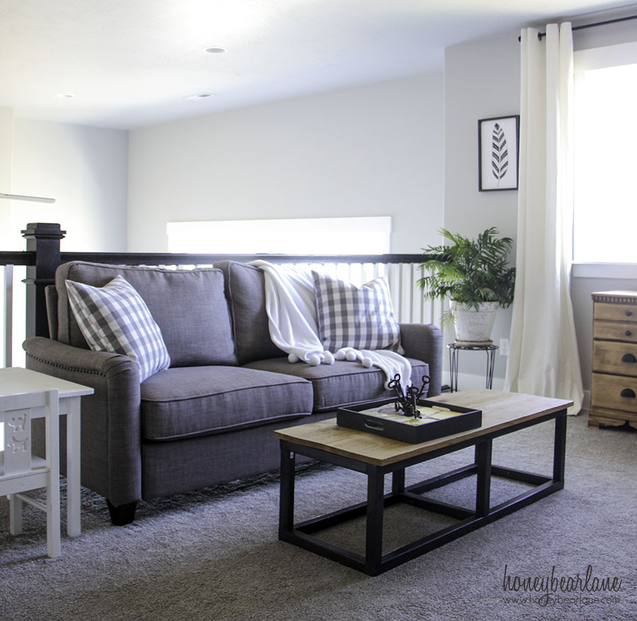 bhg couch