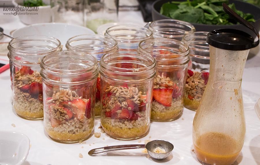 how-to-make-a-salad-jar