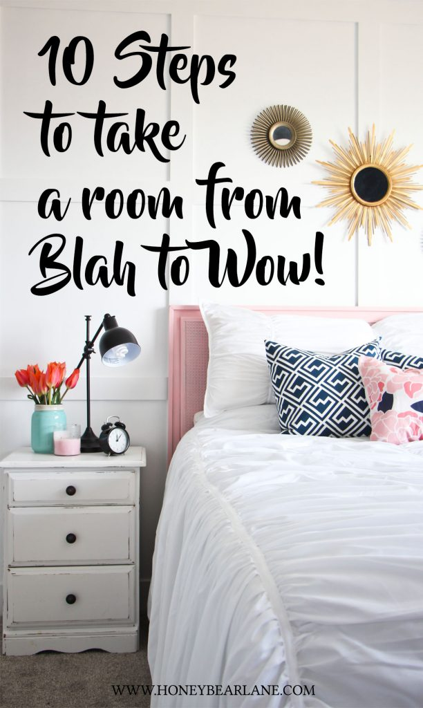 10-steps-to-take-a-room-from-blah-to-wow