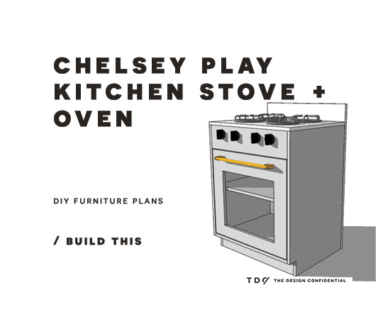 1coverchelseykitchenoven