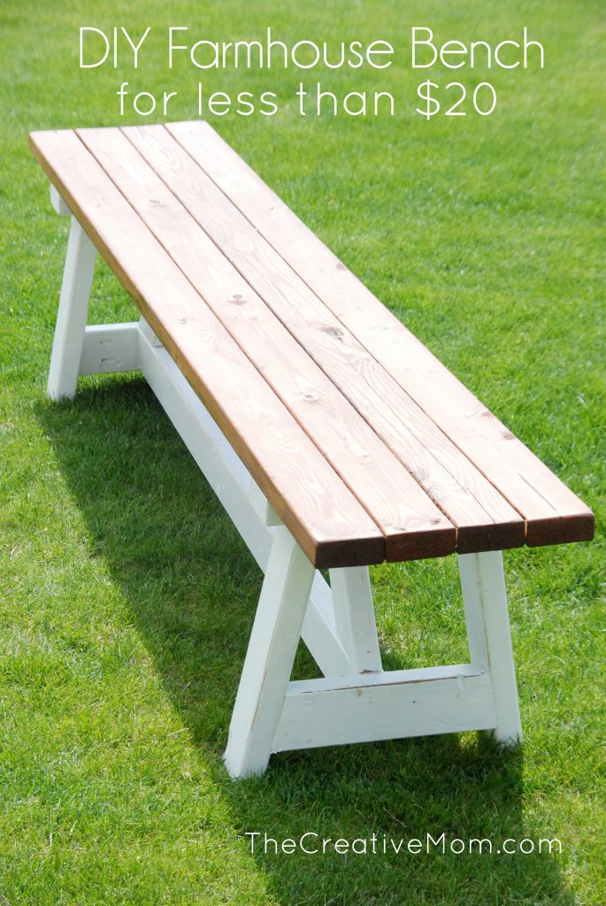 diy-farmhouse-bench-2