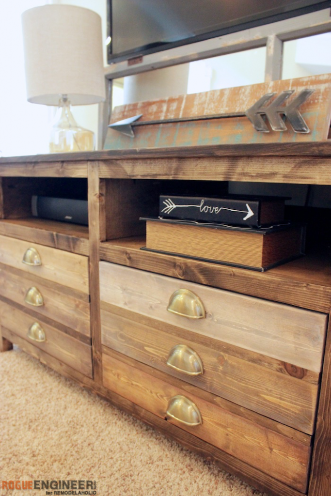 diy-printmakers-media-console-plans-rogue-engineer-3
