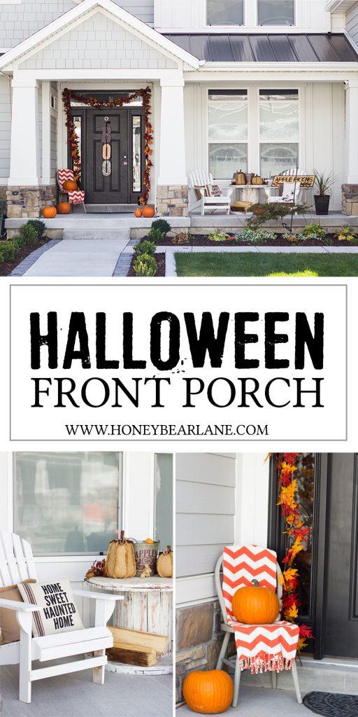 halloween-front-porch-decor