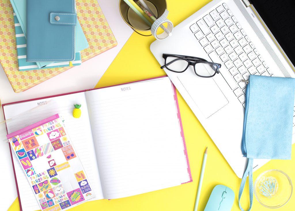 increasing pageviews blogging