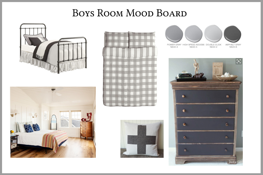 Heirloom Quality Bedroom Furniture
