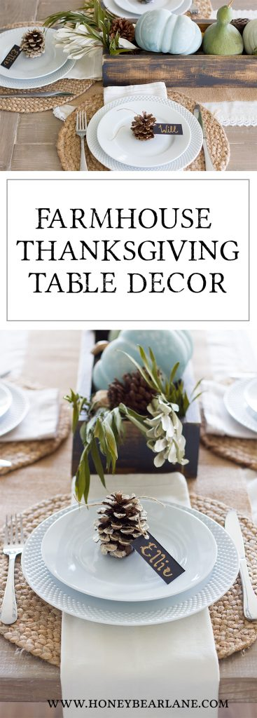 farmhouse-thanksgiving-table-decor