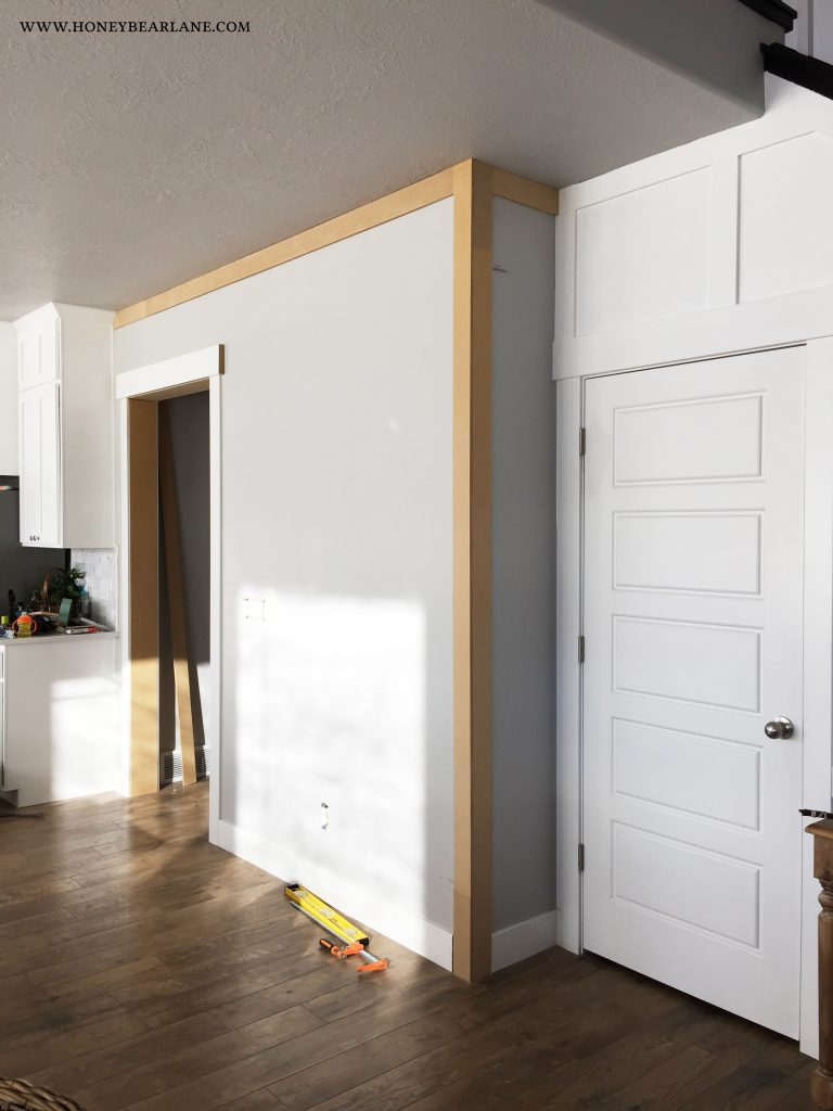 Creative Window Treatment Ideas