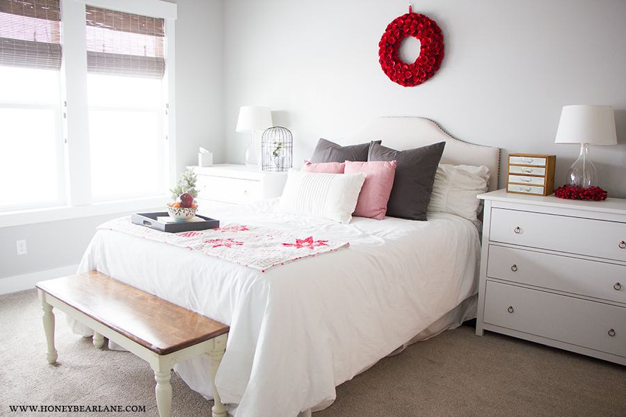 christmas-bedroom